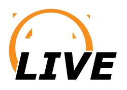 LIVE_logo